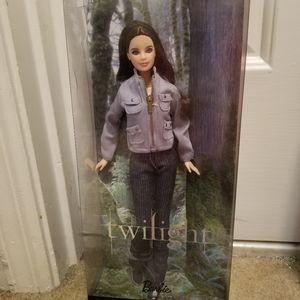 Bella Swan Twilight Doll